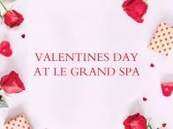 Valentine Spa 2020 Facebook
