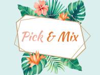 spa-pick-n-mix-2020