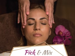 img-Winter Spa Pick and Mix 2021
