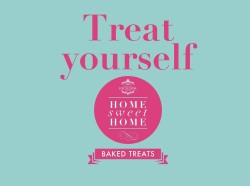 Excelsior Treat yourself 2021