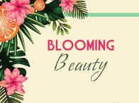 img-blooming beauty 2021